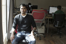 Tensions Rise Between Facebook, Developers   Peer2Politics   Scoop.it