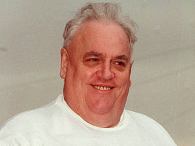New Cyril Smith abuse claim by Martin Digan | The Indigenous Uprising of the British Isles | Scoop.it