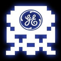 Tax Evaders : General Electric | AUSTERITY & OPPRESSION SUPPORTERS  VS THE PROGRESSION Of The REST OF US | Scoop.it