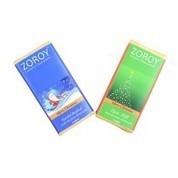 Chocolates Online - Get Assorted Chocolate & Gift   Zoroy Luxury Chocolate   Scoop.it