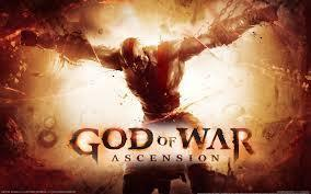 God of War: Ascension | Console Games | Scoop.it