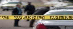 ¿En qué supuestos puede cachear la Policía? | Consultas Legales | Scoop.it