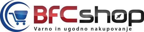 Spletna Trgovina | ugodno nakupovanje | BFC Shop | Spletna trgovina BFC Shop | Scoop.it