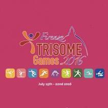 Trisome Games 2016: 40 medaglie vinte dall'Italia | adolescenti disabili | Scoop.it