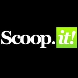 How To Send An Email Newsletter From Scoop.It   Social Media   Scoop.it