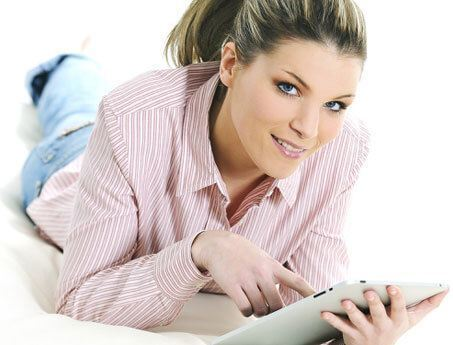 Quick Cash Loans - Incredibly Quick And Convenient Manner | Need Fast Cash | Scoop.it