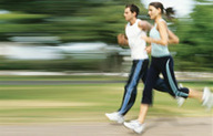 The exercise effect | Physical Activity - What is it good for? | Scoop.it