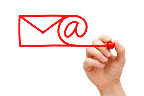 3 Easy Ways to Build an Email List For Your Small Business | Small business | Scoop.it