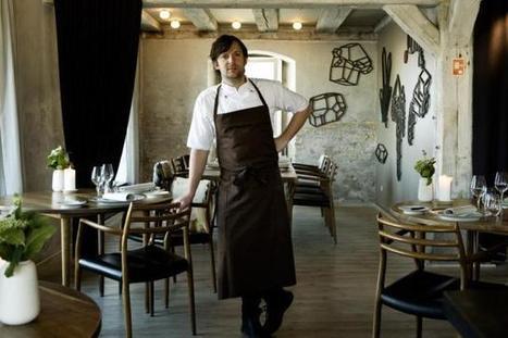 El Celler de Can Roca pierde el trono - ReservaMesa.travel | Reservarestaurantes.com | Scoop.it