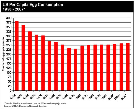11 Graphs That Show Everything That is Wrong With The Modern Diet | 3.3 - Health Practises in NZ (Cancer Treatments) | Scoop.it