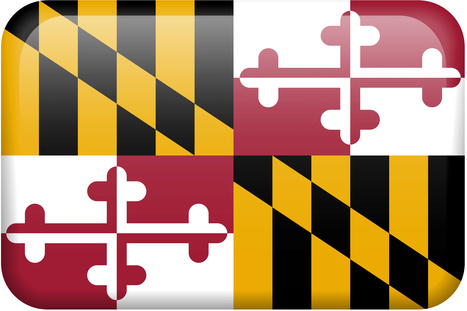 Common Core State Standards: Instruction: School Improvement in Maryland   Common and Uncommon Resources for the CCSS   Scoop.it