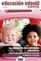 Everest Educación | Revista Educación Infantil | actualidad ya | Scoop.it