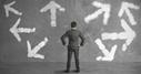Les 10 méthodes de la prise de décision | Ressources humaines | Scoop.it