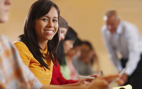 Dental Health Fort Smith, Periodontal Disease Van Buren, AR   Healthcare Services   Scoop.it