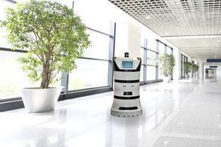 Innorobo : les meilleures innovations en dix tweets | Une nouvelle civilisation de Robots | Scoop.it