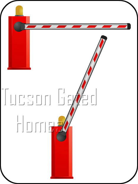TUCSON GATED HOMES - Search by Subdivision, Features & Price   Premier Tucson Homes   Scoop.it