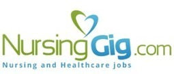 Expand Your Horizon by Finding Nursing Jobs in Northern Ireland | Team Gig | Scoop.it