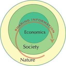 Economía y Sociedad de Mercado - Alianza Superior   Economía y Sociedad de Mercado   Scoop.it