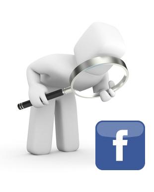 Comment réaliser une veille efficace sur Facebook ? | Veille_Curation_tendances | Scoop.it