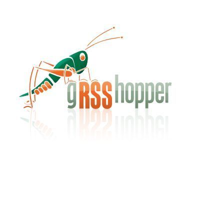 gRSShopper | EduMOOC | Scoop.it