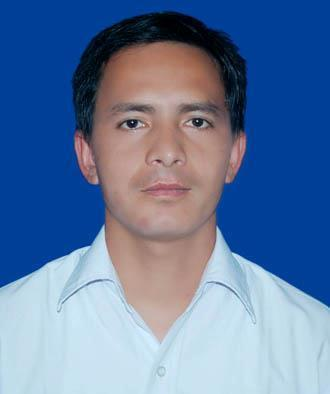 Jiban Shrestha, Scientist (Nepal Agricultural Research Council, Nepal) | Jiban Shrestha Scientist Nepal Agricultural Research Council | Scoop.it