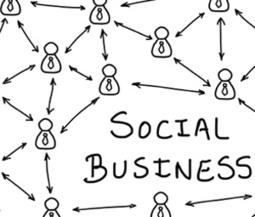 Pratique : 5 manières d'inciter les employés à utiliser les RSE | Réseaux Sociaux d'Entreprise et conduite du changement | Scoop.it