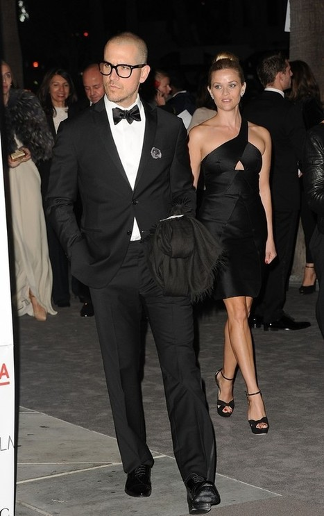 Celebrity romances that made it to 2012 - Washington Post | Celebrity marriages | Scoop.it