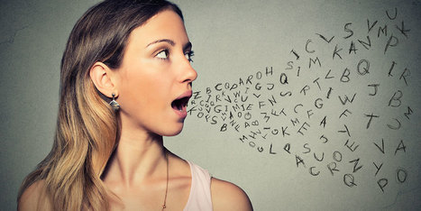 Mastering Assessment Language: Trusty Tips and Tools | Learning Technology News | Scoop.it