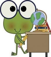 Mrs. Warner's 4th Grade Classroom | Teaching ESL Issues | Scoop.it