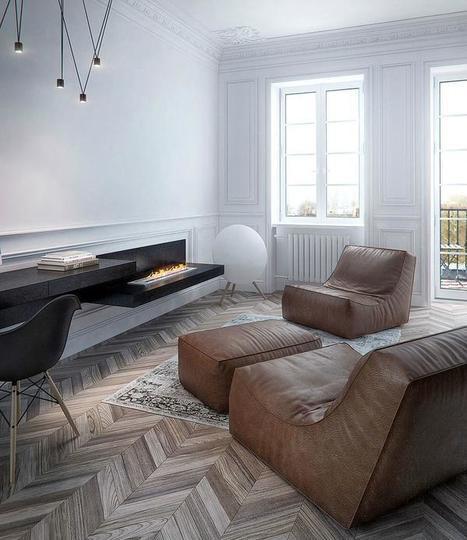 d cobricojardin page 7. Black Bedroom Furniture Sets. Home Design Ideas