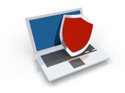 Die Gewinner im Dauertest über zweieinhalb Jahre: 20 Internet-Sicherheitspakete | ICT Security Tools | Scoop.it