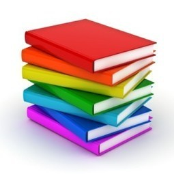 3 Moodle Books Worth Checking Out - Super Moodle | Moodle | Scoop.it