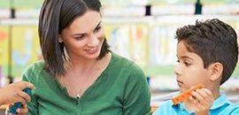 Home - Child Welfare Information Gateway | School Social Worker | Scoop.it