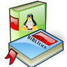 Linux Educational Tools