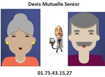 www.mutuelleseniors.net/: Choisir une mutuelle senior avec un bon rapport | mutuelleseniors.net | Scoop.it