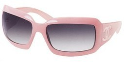 Retro Shades and Vintage Sunglasses | Victoria Haneveer | Fashion and Looking Great | Scoop.it