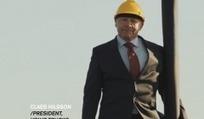 Volvo Trucks: un buzz réussi sur Youtube ? | Social Media Curation par Mon Habitat Web | Scoop.it