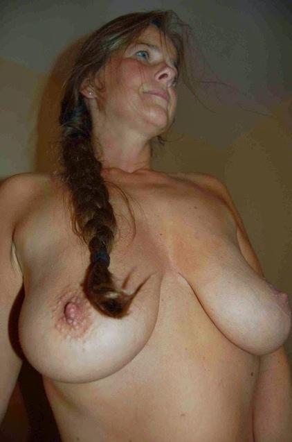 german porn blonde tall