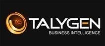 Talygen to Unveil New Features at the 2014 CES - Virtual-Strategy Magazine (press release)   Product Life cycle   Scoop.it