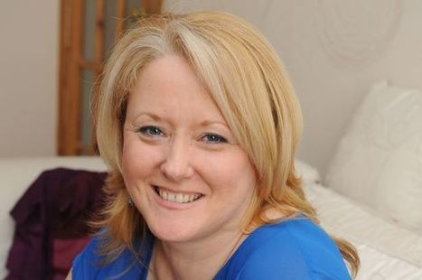 Hamilton MSP Christina McKelvie column: Westminster isn't working for Scotland - Scottish Daily Record | My Scotland | Scoop.it