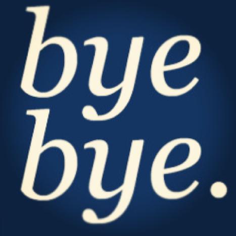 Myspace, Digg, Google+, Diaspora, Ping... 10 redes sociales que fracasaron estrepitosamente - Zona Seo | SEO, Social Media, SEM | Scoop.it