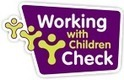 Working with Children Check | Children Family and Community | Scoop.it