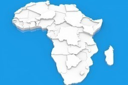 Africa set to contribute to rapid 2014 LTE growth | mLearnAfrica | Scoop.it