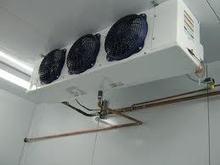 Effective Refrigerator  Repair Tips | Walkin Cooler Repair | Scoop.it