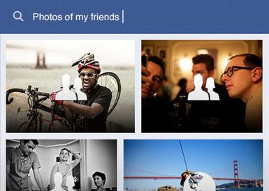 Facebook : comment protéger son profil avant l'arrivée de Graph Search?   E-Réputation des marques et des personnes : mode d'emploi   Scoop.it