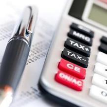 België wil vennootschapsbelasting geleidelijk verlagen | vermogensbeheer | Scoop.it