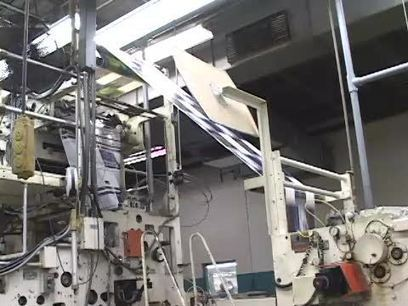 How Magazine Printing Works : HowStuffWorks | Find Out the Best Magazine Printing Solutions | Scoop.it