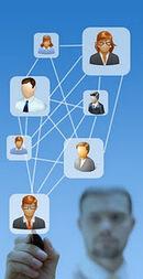 El Blog de Community: Encuesta McKinsey 2011 sobre el uso de la web 2.0 en la empresa | web2.0ensapje | Scoop.it