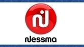 Nessma TV en direct , Nassma en ligne , Nessma TV live نسمة بث مباشر | frajamaroc | Scoop.it
