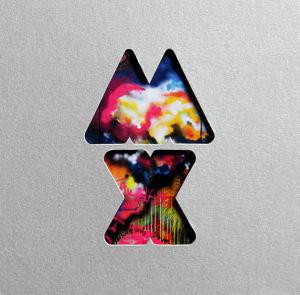 Coldplay Gives Spotify The ColdShoulder | Radio 2.0 (En & Fr) | Scoop.it